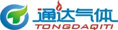 江阴市英超转播工业英超比赛时间有限公司